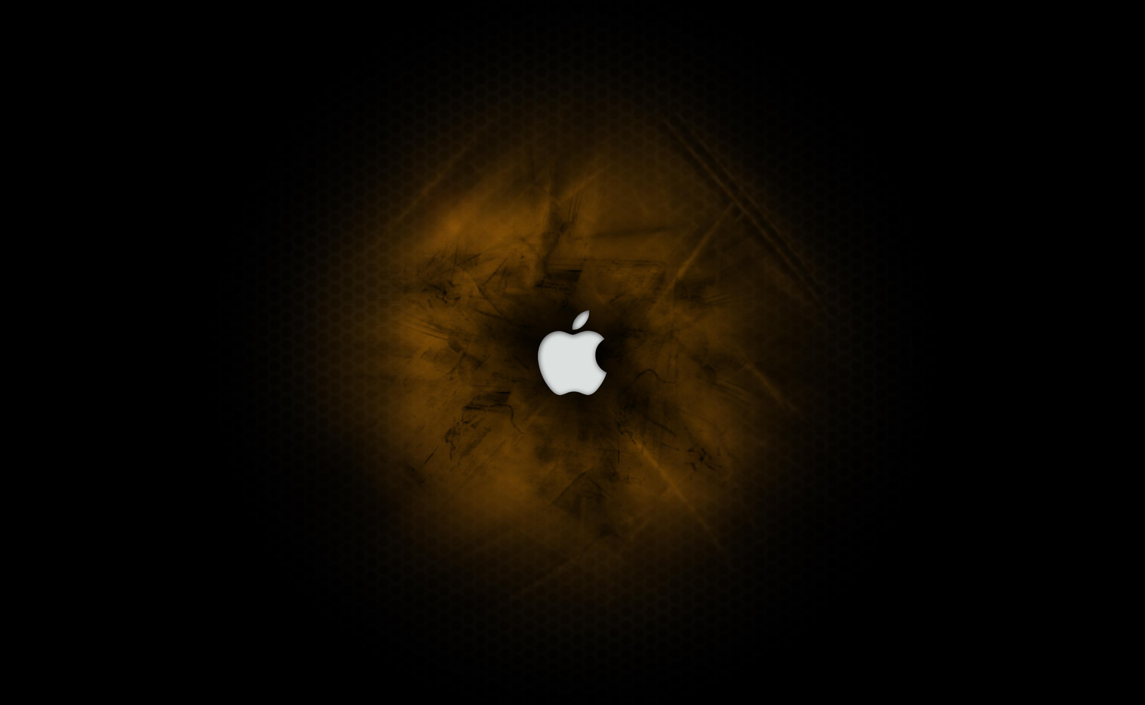 Download Staggitarius Apple Iphone 7 Hd Wallpapers: Technology äpple Apple Inc. Svart Bakgrund