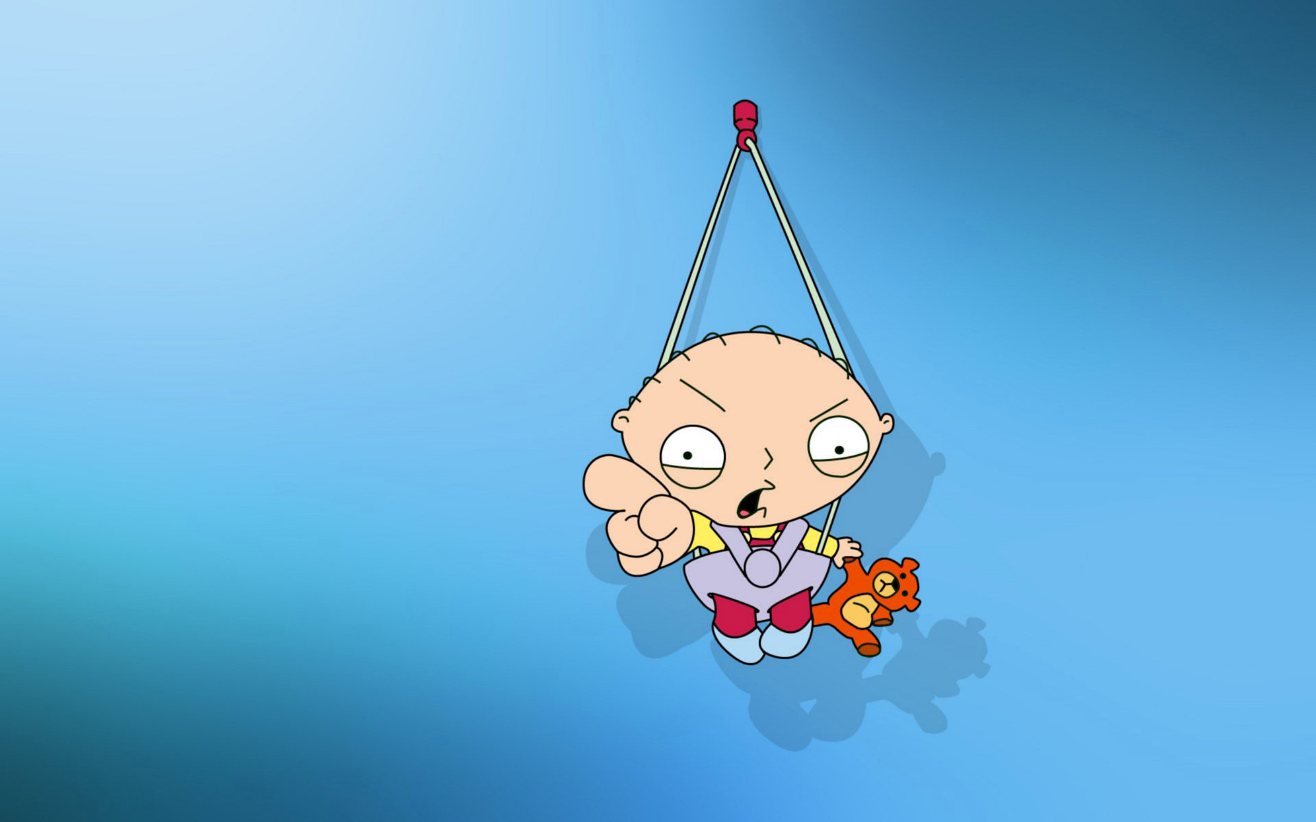 Stewie full hd wallpaper and background 2560x1600 id for Full wall wallpaper