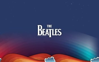 Music - The Beatles Wallpapers and Backgrounds ID : 233156