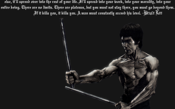 Sports - Martial Arts Wallpapers and Backgrounds ID : 233266