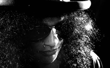 Musik - Slash Wallpapers and Backgrounds ID : 233726