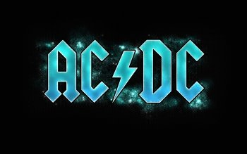 Music - AC/DC Wallpapers and Backgrounds ID : 233858