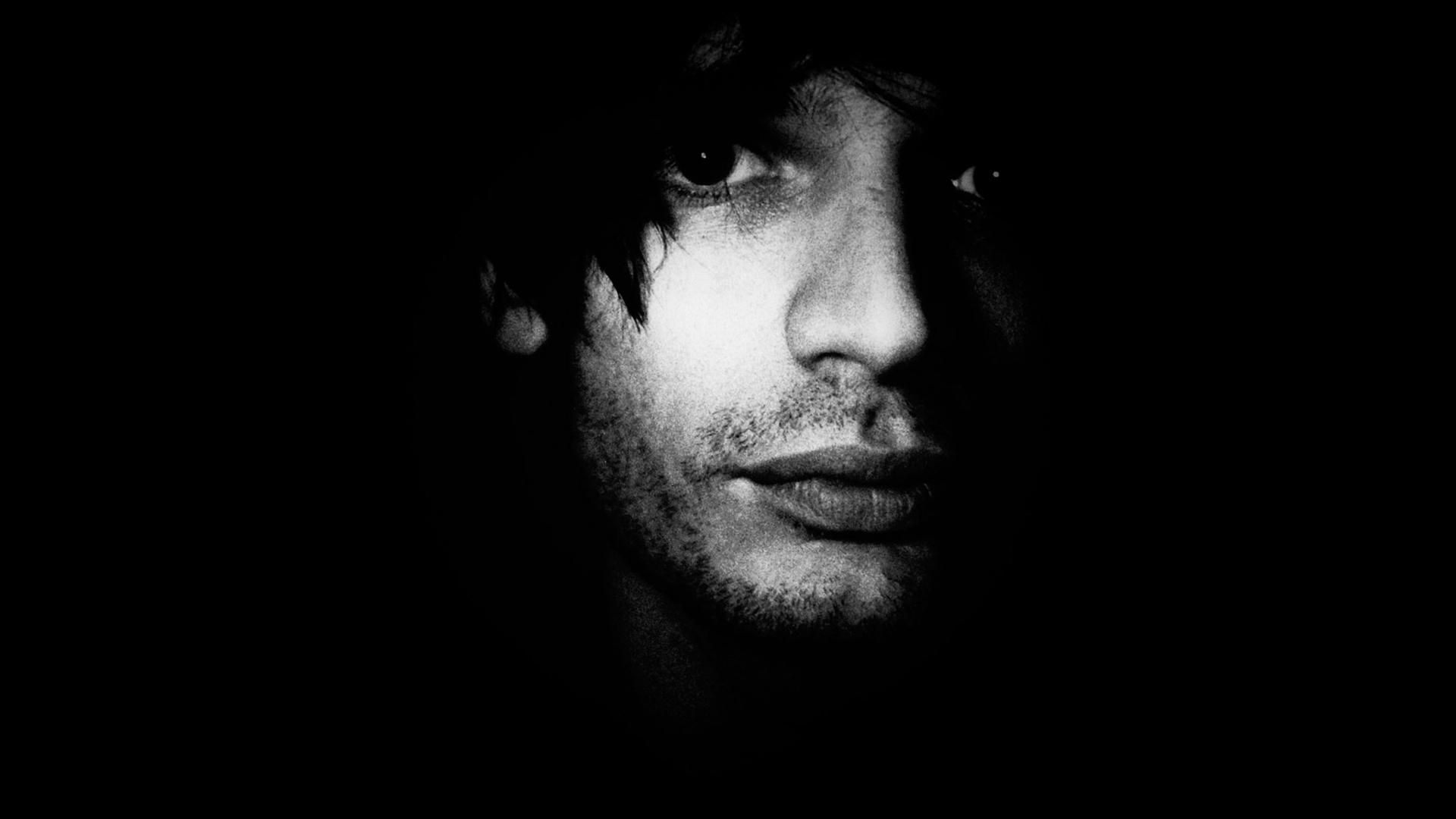 Jonny Greenwood Full HD Fondo De Pantalla And Fondo De