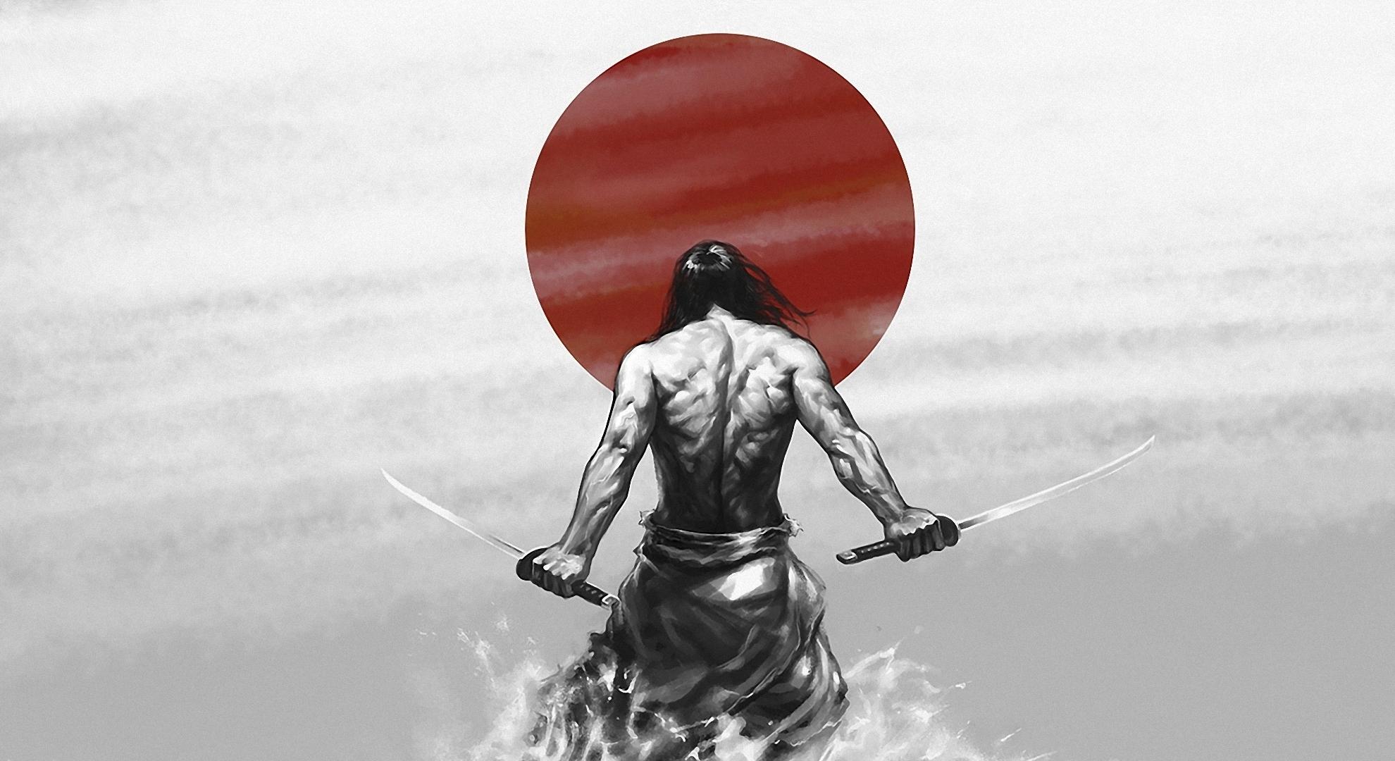 avatar de kingshu