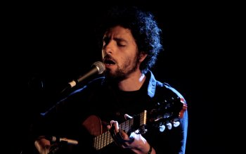 Music - Jose Gonzalez Wallpapers and Backgrounds ID : 234356