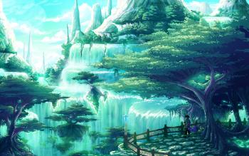 HD Wallpaper | Background ID:234628