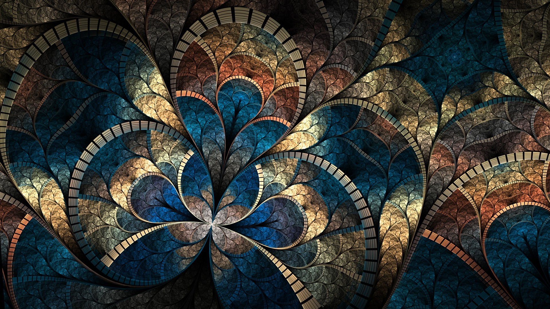 Artistic full hd wallpaper and background image 1920x1080 id235226 abstract artistic wallpaper voltagebd Gallery