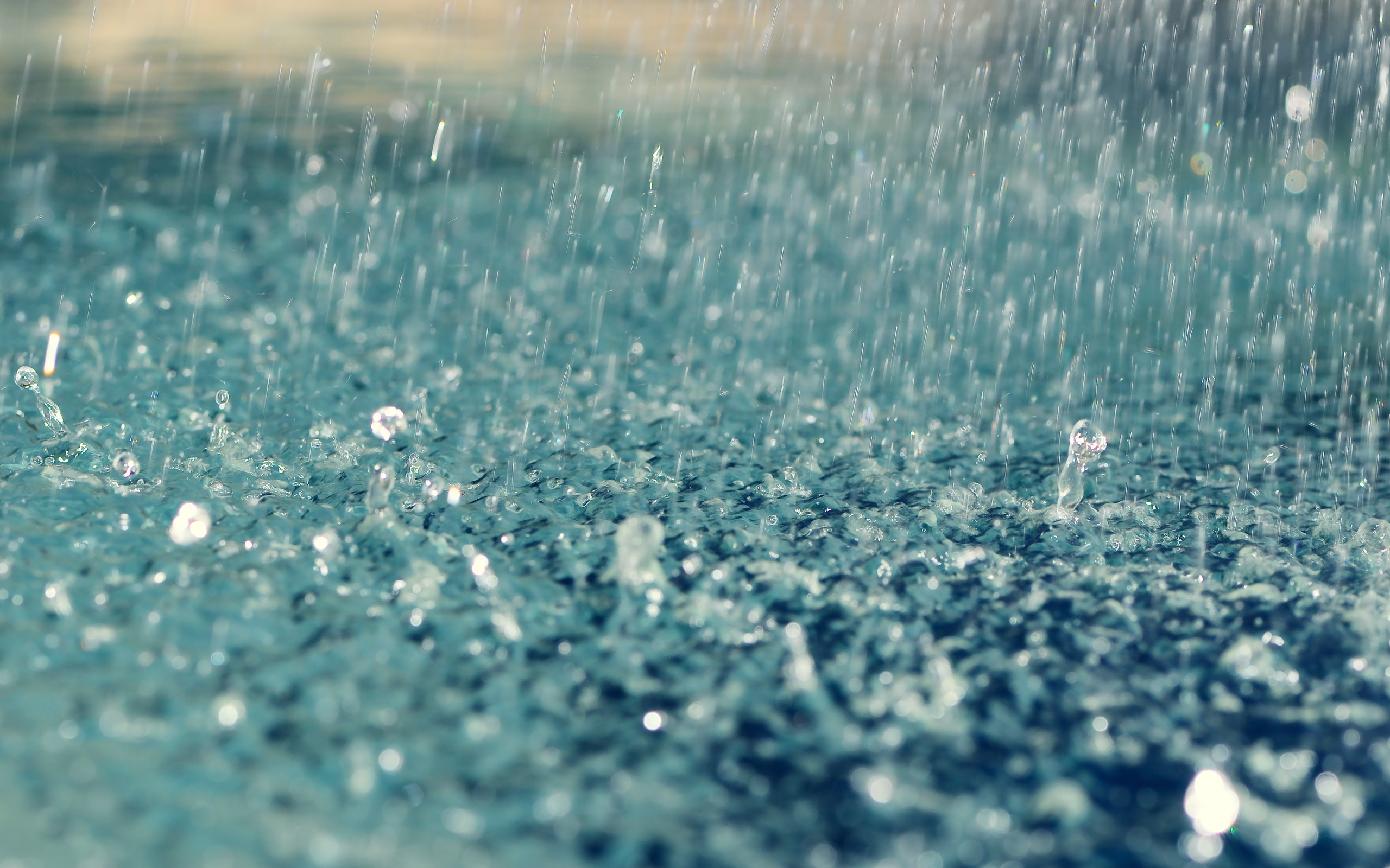 135 Rain Hd Wallpapers Backgrounds Wallpaper Abyss
