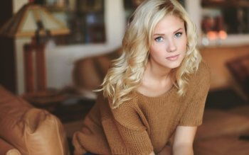 Women - Berit Birkeland Wallpapers and Backgrounds ID : 235078