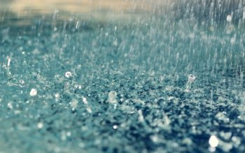 Photography - Rain Wallpapers and Backgrounds ID : 235564