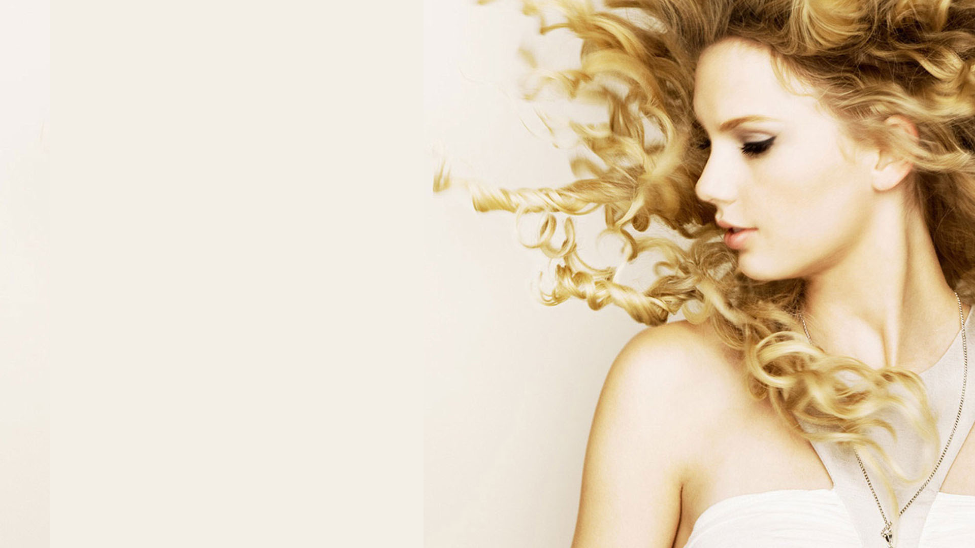 Taylor Swift Full HD Wallpaper and Background | 1920x1080 ...