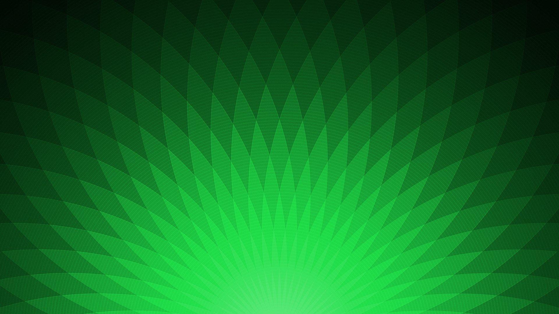 Verde Full HD Papel De Parede And Planos De Fundo