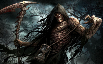 Video Game - Dark Souls Wallpapers and Backgrounds ID : 236134