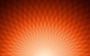 Abstrakt - Orange Wallpapers and Backgrounds ID : 236748