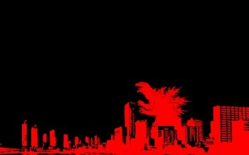 Movie - Godzilla Wallpapers and Backgrounds ID : 236976