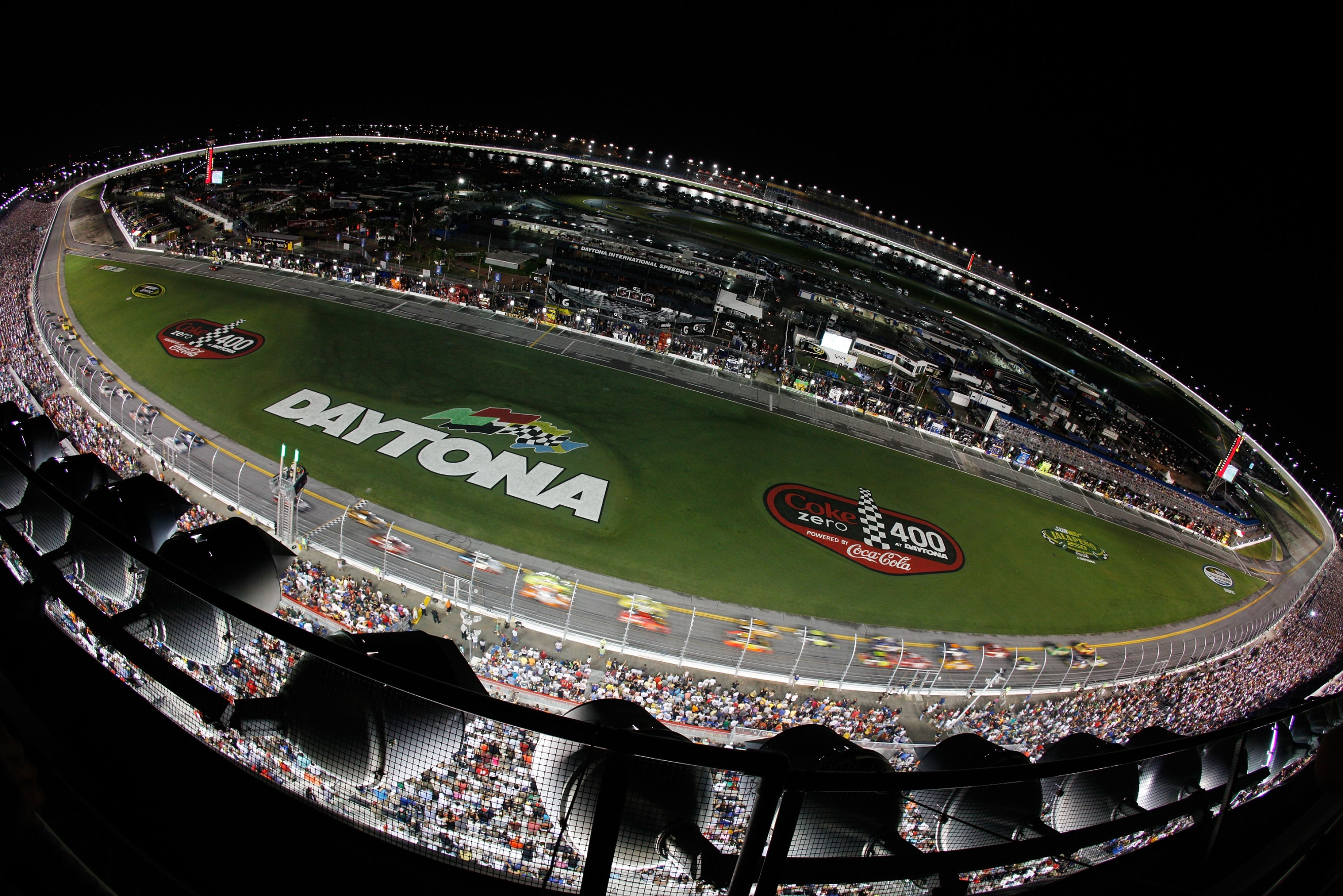 Nascar full hd wallpaper and background image 2650x1768 id237668 sports nascar wallpaper voltagebd Image collections