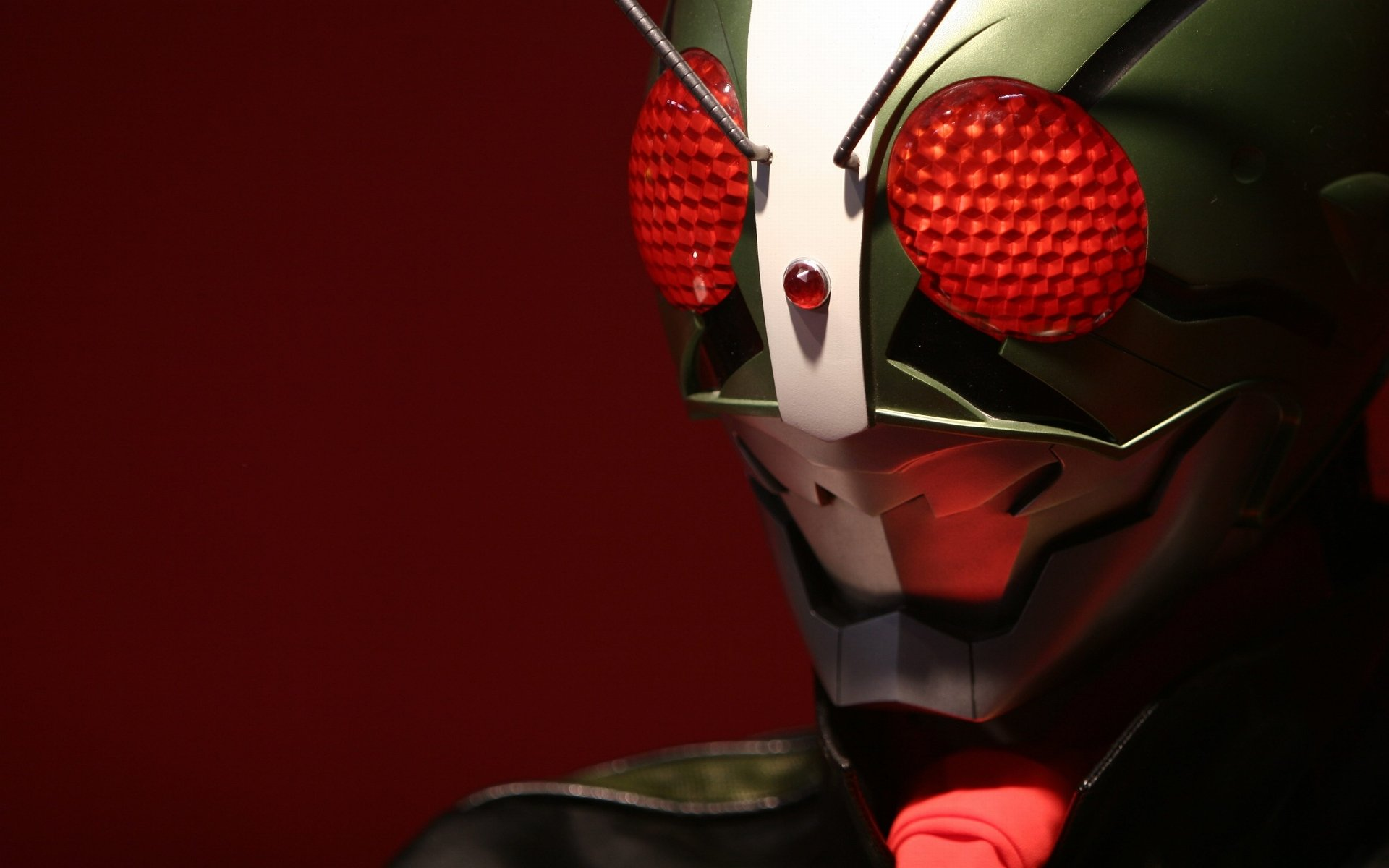 TV Show - Kamen Rider  Wallpaper