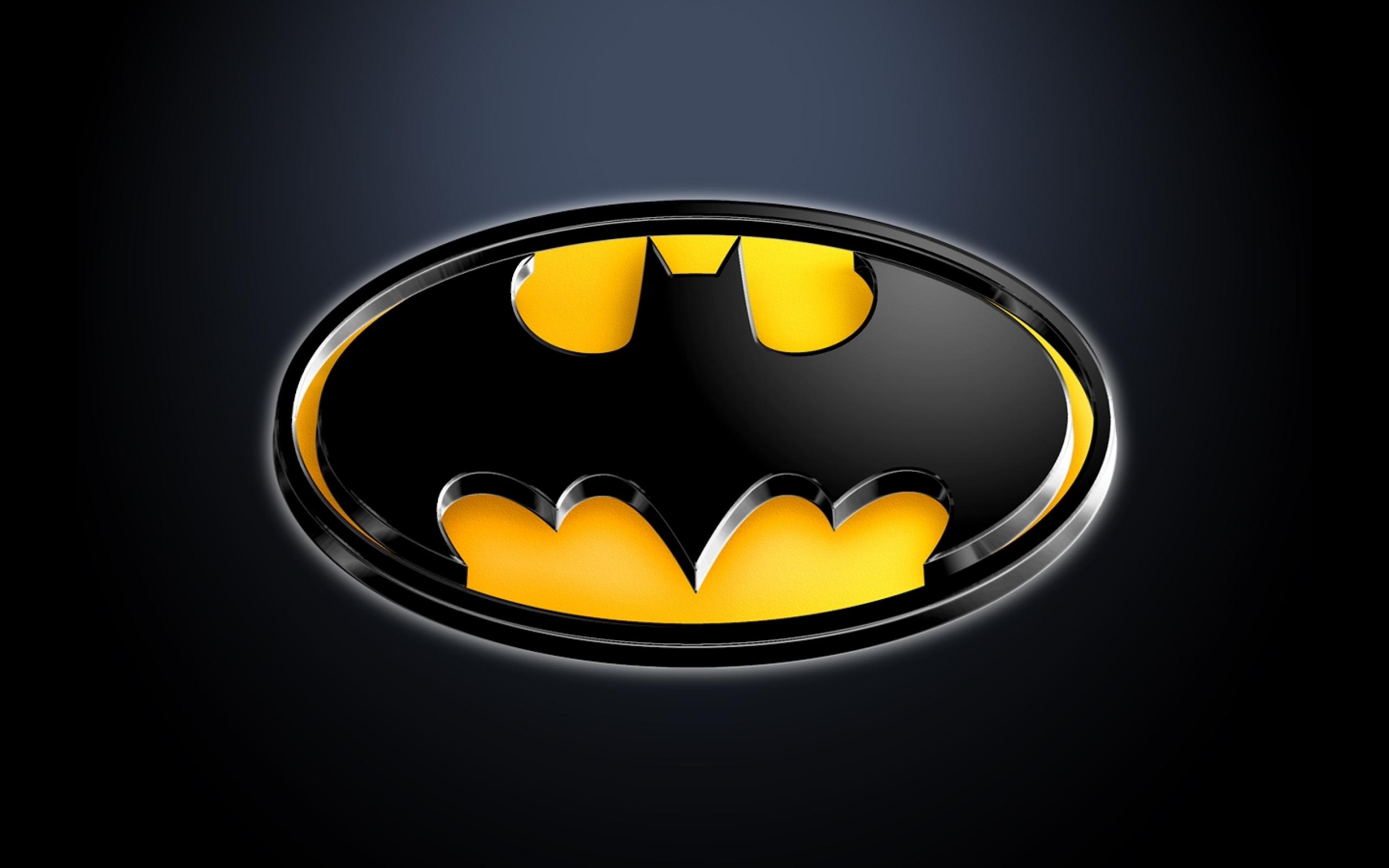 1148 Batman HD Wallpapers