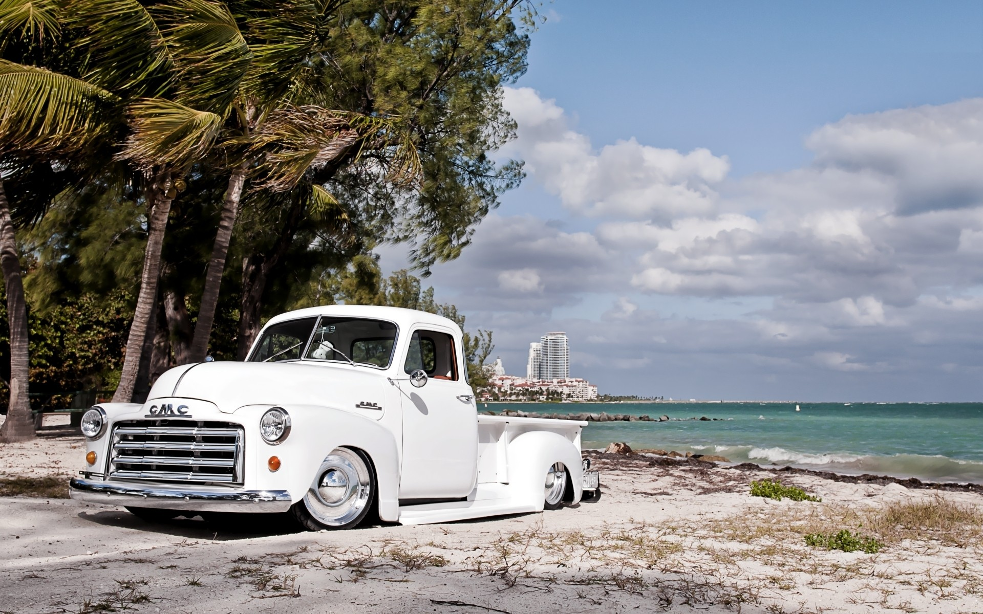 Lowrider Full HD Wallpaper and Background Image ...