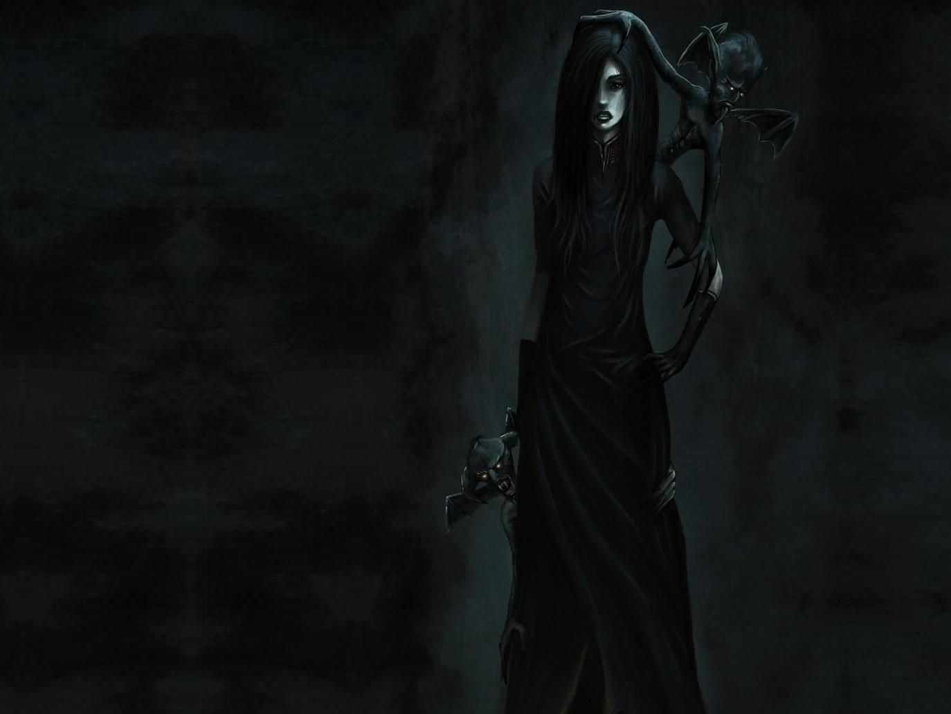 witch wallpaper and background 1374x1031 id 238458