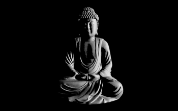 Religioso - Buddhism Wallpapers and Backgrounds ID : 23838