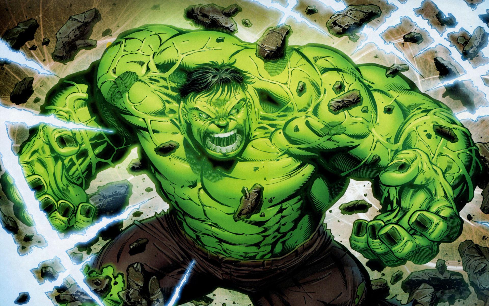 hulk full hd wallpaper and background 1920x1200 id239588