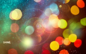 Abstract - Colors Wallpapers and Backgrounds ID : 239044