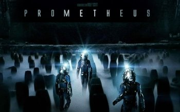 Movie - Prometheus Wallpapers and Backgrounds ID : 239148