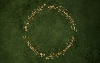 Movie - Lord Of The Rings Wallpapers and Backgrounds ID : 239164