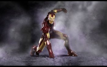 Movie - Iron Man Wallpapers and Backgrounds ID : 239706