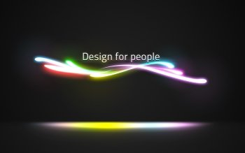 Preview Technology - Design Art
