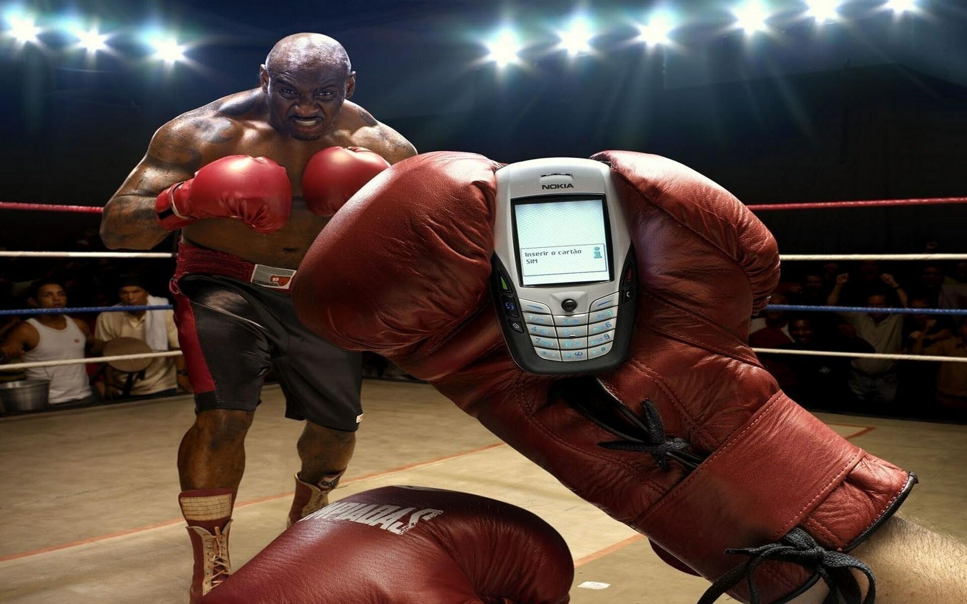 Boxing Computer Wallpapers Desktop Backgrounds