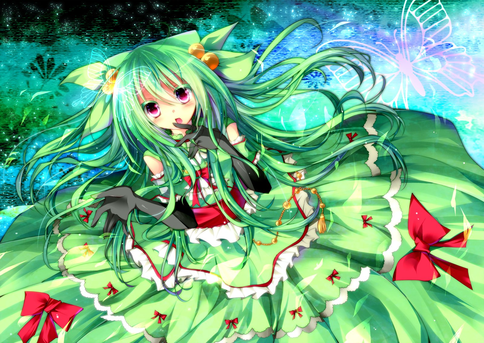 Wallpapers ID:240146