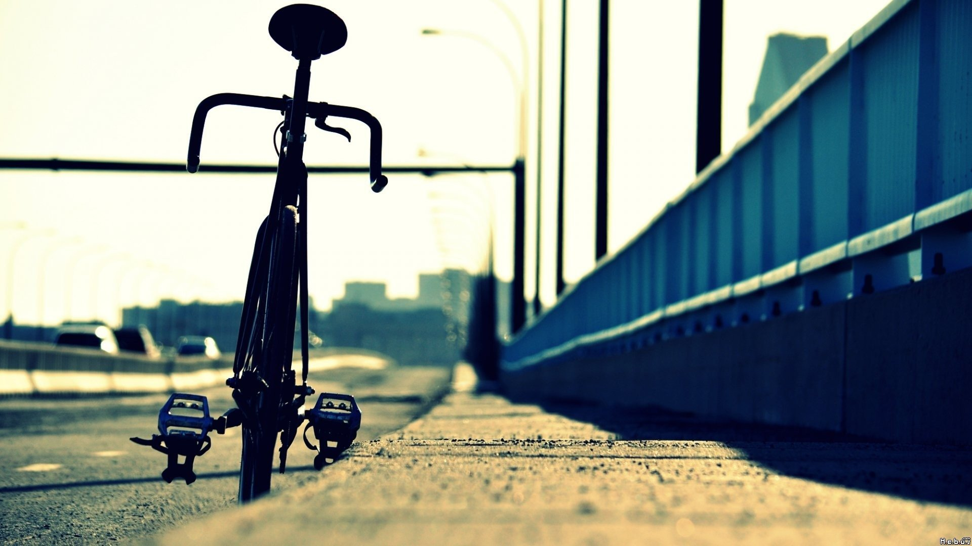 Best Toy Bicycle Wallpaper HD Wallpaper | cycling | Pinterest ...