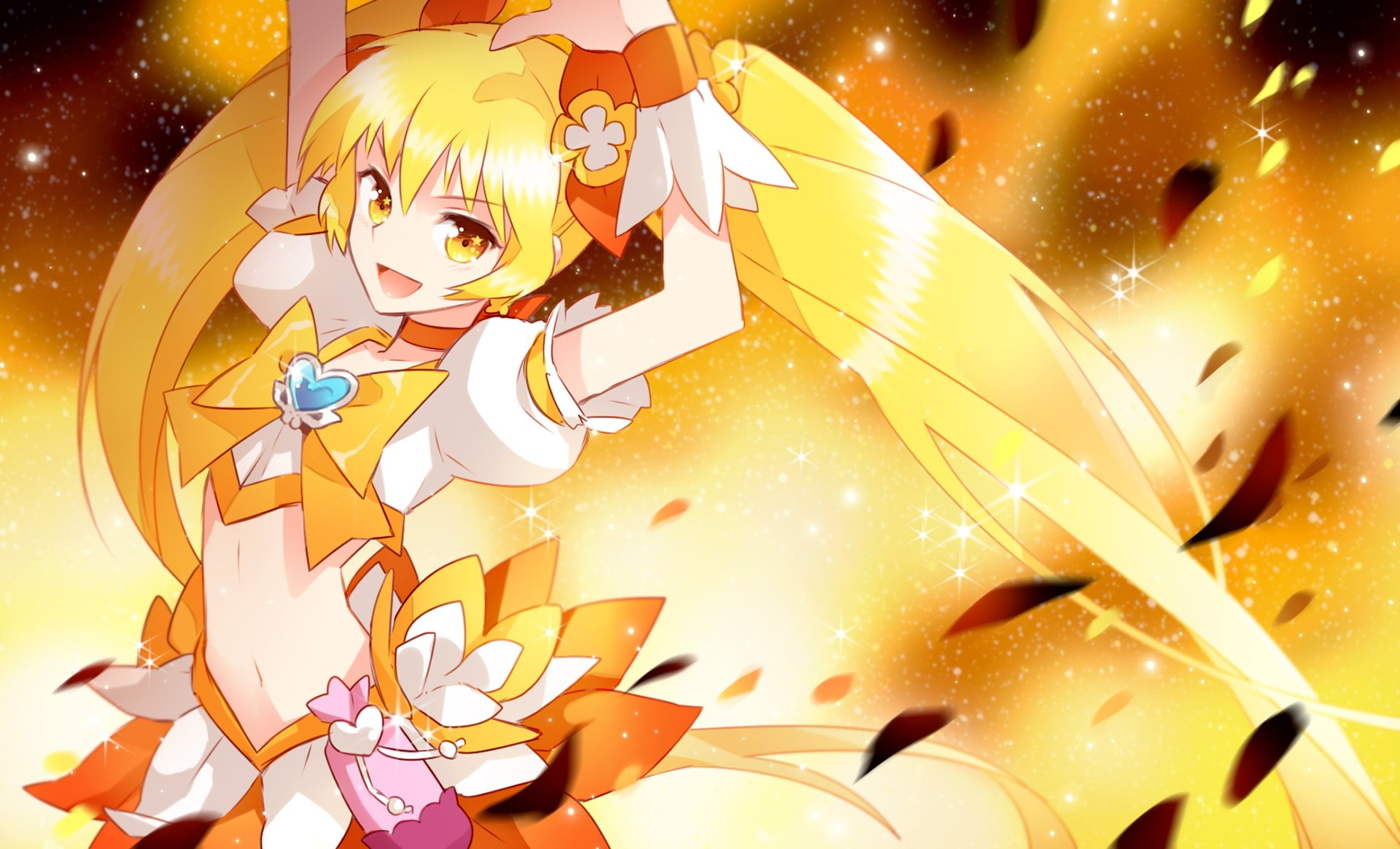 Wallpapers ID:240328