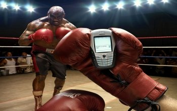 Sports - Boxing Wallpapers and Backgrounds ID : 240288