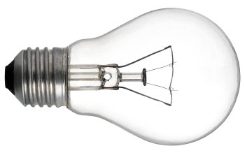 Man Made - Lightbulb Wallpapers and Backgrounds ID : 24076