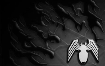 Comics - Venom Wallpapers and Backgrounds ID : 240856