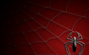 Comics - Spider-man Wallpapers and Backgrounds ID : 240858