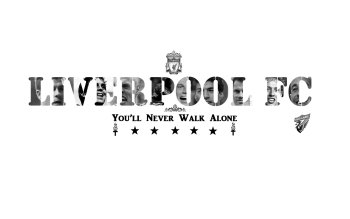 Sports - Liverpool F.C. Wallpapers and Backgrounds ID : 240958