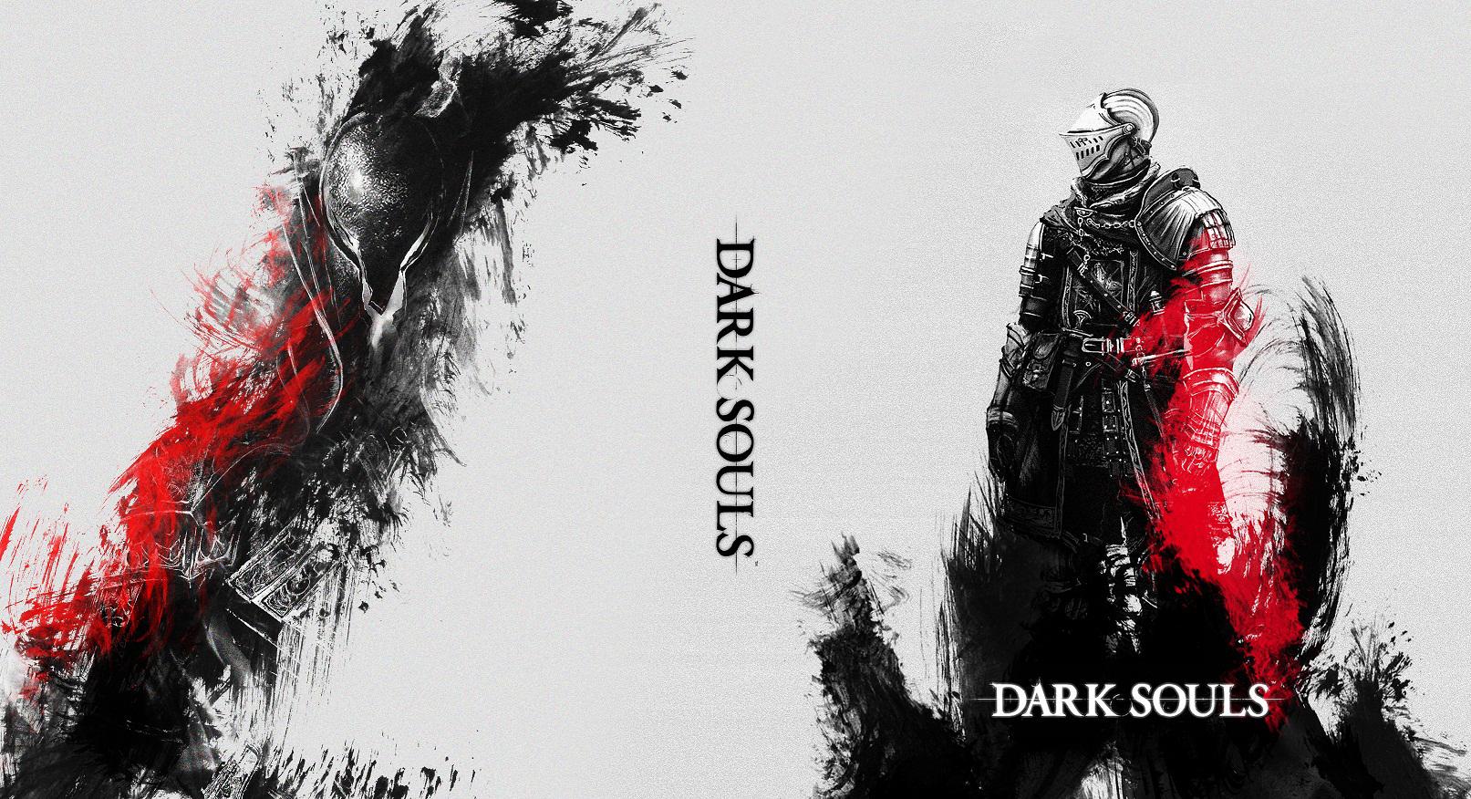 Dark Souls 2 Wallpaper Hd: 229 Dark Souls HD Wallpapers