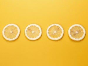 Preview Food - Lemon Art