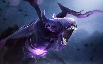 Videogioco - DotA 2 Wallpapers and Backgrounds ID : 241038