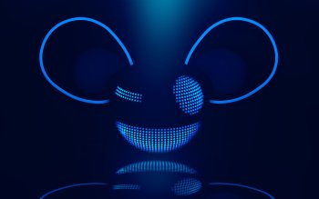Music - Deadmau5 Wallpapers and Backgrounds ID : 241524