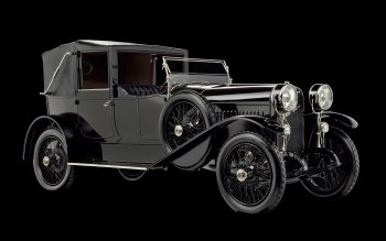 Vehicles - Hispano Suiza Wallpapers and Backgrounds ID : 241898