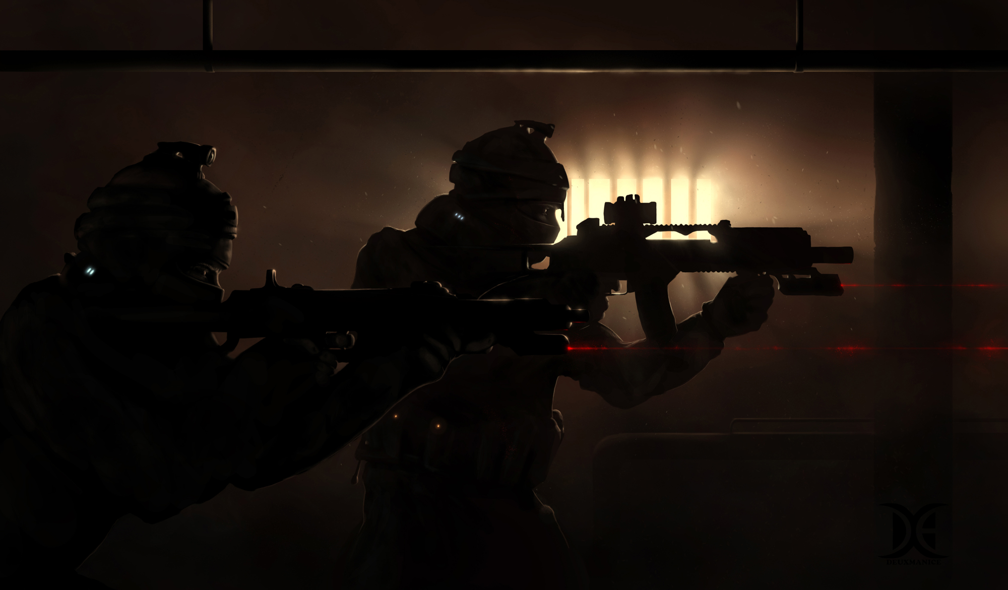 5 Swat Hd Wallpapers Background Images Wallpaper Abyss