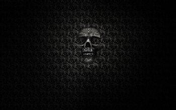HD Wallpaper | Background ID:242406