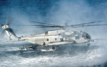 Military - Helicopter Wallpapers and Backgrounds ID : 242934