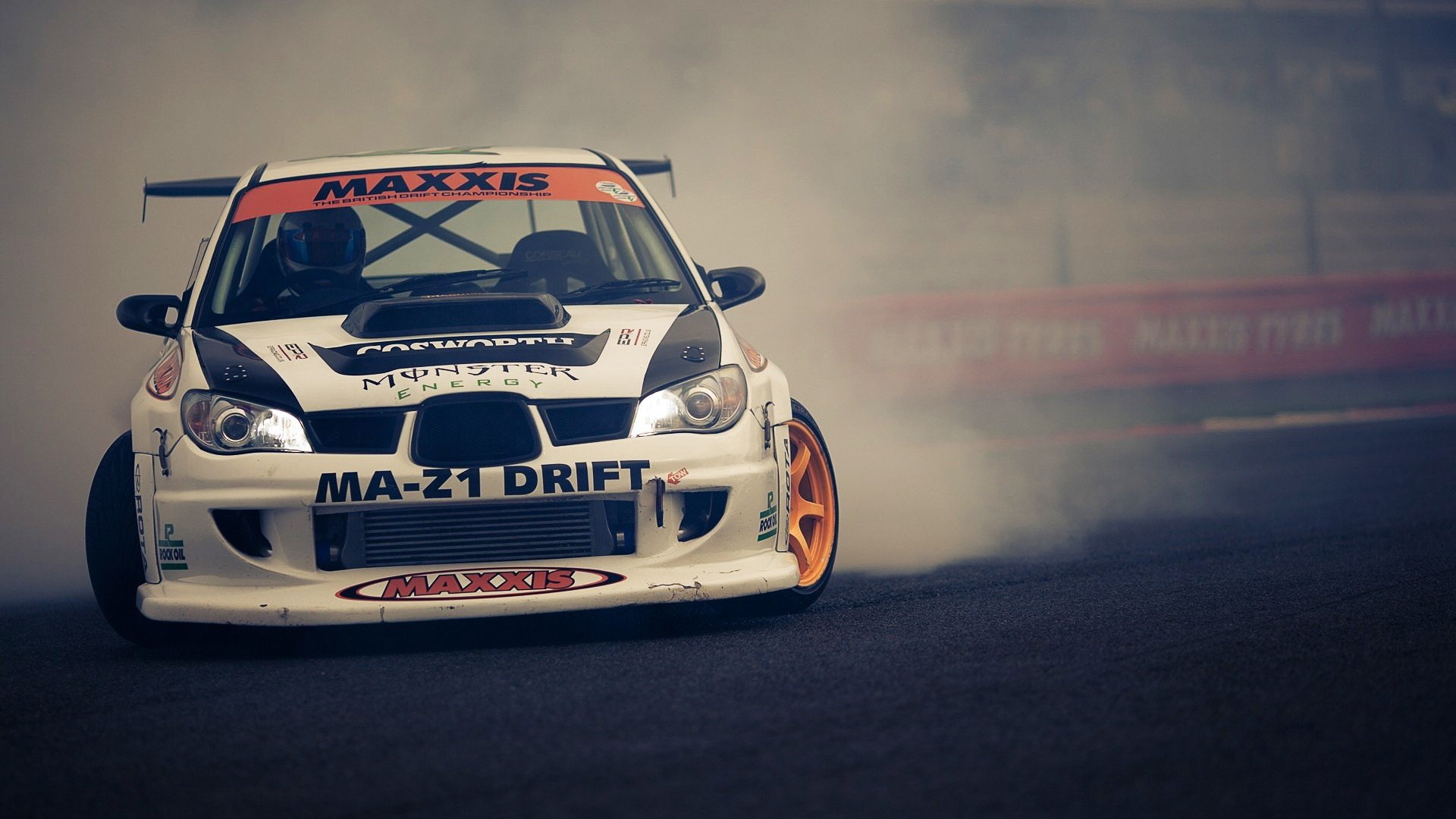 Drift Hd Wallpapers Backgrounds Wallpaper Abyss