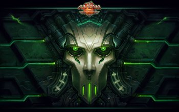 Video Game - Allods Online Wallpapers and Backgrounds ID : 243108